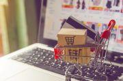 Jangan Tergiur Harga Murah, Begini Tips Belanja Online yang Gampang