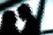 17 Pasangan Mesum Terjaring Razia di Hotel, Kakek-Mahasiswi Kepergok Sedang Indehoy