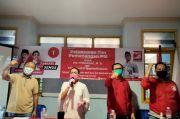 PSI Tangsel Siap Sumbang 100 Ribu Suara untuk Muhamad-Saraswati