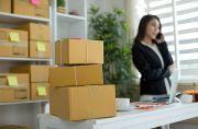 Berbagi Ilmu Unboxing Digital Bantu Pelaku Usaha Tetap Produktivitas