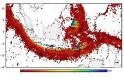 Edukasi Minim, Ini Penjelasan Ahli soal Gempa Kuat di Zona Megathrust