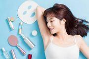 Merintis Bisnis Kecantikan Modal Rp5 Juta di Usia Muda, Ini Tips dari Michella