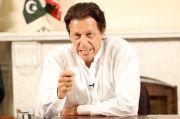 Islamofobia Meningkat, PM Pakistan Tuntut PBB Bertindak