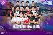 Mencari Juara Sejati PUBG Mobile Pro League Indonesia Season 2 di Babak Grand Final