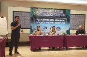 Kabupaten Bandung Jalan di Tempat, Konstituen Susun RPJMD Rakyat