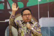 Legislator PPP Ungkap Alasan Perlunya Penyelidikan Asal-usul COVID-19