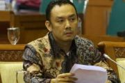 Komisi I DPR Minta Penyelidikan Asal-usul Corona Harus Bersifat Independen