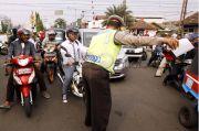 Polisi Akan Sita Motor dan Mobil yang Dikendarai Anak di Bawah Umur