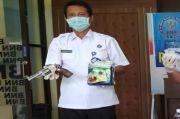 Penyelundupan 4 Kg Sabu asal Malaysia Digagalkan di Kepri