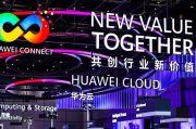 Sinergitas Teknologi di Asia Pasifik Dipacu Melalui Transformasi Digital