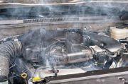 Overheat Berbahaya, Begini Cara Mencegah Mesin Terlalu Panas