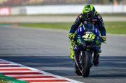 Rossi: Indonesia Punya Gairah Luar Biasa pada MotoGP