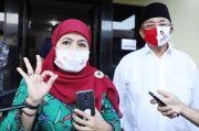 Masa Kampanye Pendek, Kelana-Astutik Tancap Gas
