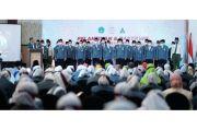 Pelajar NU Jawa Tengah Luncurkan Program Konco Sinau
