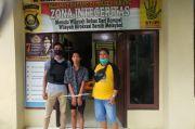 Dendam, Bocah 10 Tahun di Muratara Dibunuh dan Mayatnya Disetubuhi