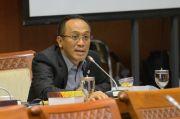 Fraksi Demokrat Dukung Langkah Kemensetneg Gandeng KPK Jaga Aset Negara