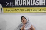 Pemerintah Bakal Larang Masker Kain, PKS Nilai Memberatkan Rakyat