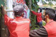 Calon Wakil Wali Kota Depok Ini Tertibkan APS Secara Mandiri