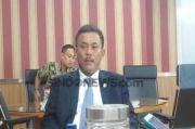 Ketua DPRD DKI: Anies Tidak Serius Antisipasi Banjir di Jakarta