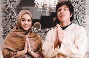 Atta Halilintar dan Aurel Hermansyah Batal Nikah, tapi Ingin Hubungannya Lebih Serius