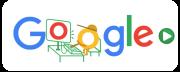 Google Bocorkan Harga Pixel 5 di Jepang