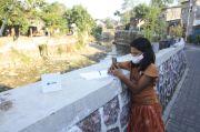 XL Axiata Buka Akses Pembelajaran Jarak Jauh Siswa Bantaran Sungai Winongo