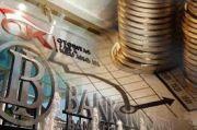 Wacana Pengalihan Pengawasan Bank, Bos BI: Pasar Keuangan Sempat Guncang