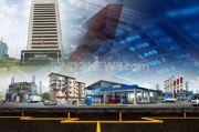 Pak Ahok, Pembentukan Super Holding BUMN Tak Bisa Simsalabim