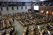 Dahlan Iskan: Kalau Mau Bikin Superholding BUMN Sekarang, Mumpung DPR Tutup Mata