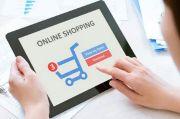 Persaingan Online Makin Ketat, Ini Cara Agar Bisnis Menonjol