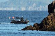 Korsel Bantah Pasukannya Terobos Wilayah Korut untuk Cari Jasad Pejabatnya