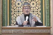 Kiyai Ahmad Zahro Pertanyakan Swab Test Santri Tengah Malam, Simak Videonya