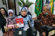 Gubernur Tegaskan Surat Nikah dan Cerai Inggit-Soekarno Jadi Milik Negara