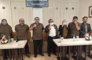 PN Bandung Batalkan Status Tersangka Notaris Senior di Bandung