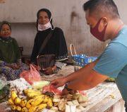 Gencar Promosi Produk Desa untuk Memperkuat Ekonomi Warga