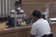Penyidik Polres Mojokerto Dalami Kasus Anak Sembelih Orang Tua
