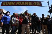 Polda Jatim: Tak Ada Satupun Acara KAMI di Surabaya Kantongi Izin