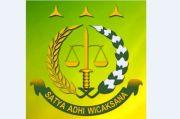 Kejari Periksa Oknum Dinas Koperasi Makassar Hari Ini