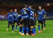 Inter Milan Fokus Benahi Pertahanan Jelang Hadapi Benevento