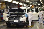 Airbag Honda Bermasalah, HPM Kampanyekan Program Recall