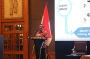 Ajak Jaga NKRI, Mahfud MD: Pancasila Terbukti Jadi Pemersatu Bangsa