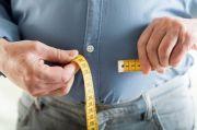 Obesitas Lebih Berisiko Terpapar COVID-19 Setelah Hipertensi