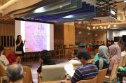 Dukung Wirausaha Sosial, DBS Luncurkan Buku dan Beri Hibah Ribuan Dolar