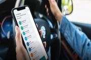 Layanan Digital Banking Makin Nanjak, Bye-bye Gesek ATM