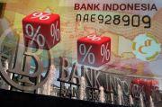 BI Suntik Likuiditas Perbankan Rp662,1 Triliun, Ini Rinciannya
