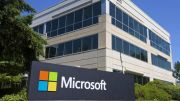 Microsoft Akan Segera Hadirkan Aplikasi Xbox Streaming di iOS