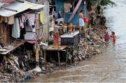 Pegangan! Indonesia Bakal Dihantam Badai Kemiskinan dan Pengangguran