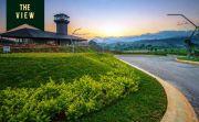 Bangun Kota Mandiri di Bogor, Summarecon Tawarkan Gaya Hidup Alami