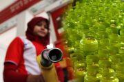 Pandemi Dipastikan Tak Ganggu Penyediaan BBM dan Elpiji