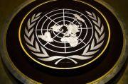 Azerbaijan-Armenia Baku Bunuh, PBB Akan Gelar Pertemuan Darurat